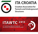 WTC15 Training Session in Dubrovnik